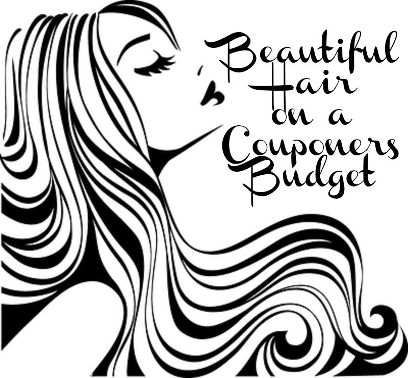 Cosmetology clipart vintage, Cosmetology vintage Transparent.