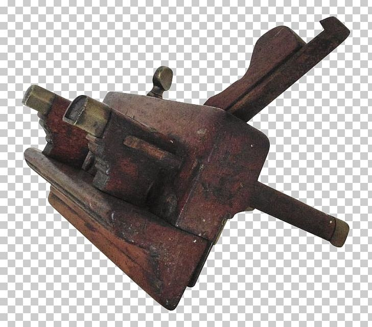 Hand Tool Hand Planes Router Plane Grooving Plane PNG.