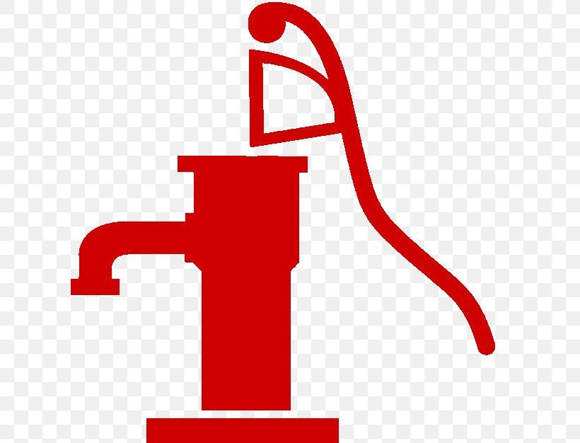 Clip Art Hand Pump Chp Titlispraym Hardware Pumps Water Well.