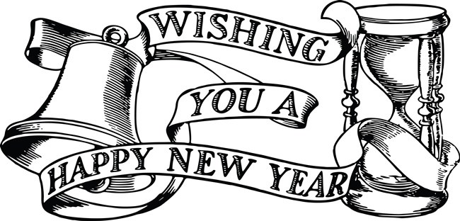 Collection of Wishes clipart.