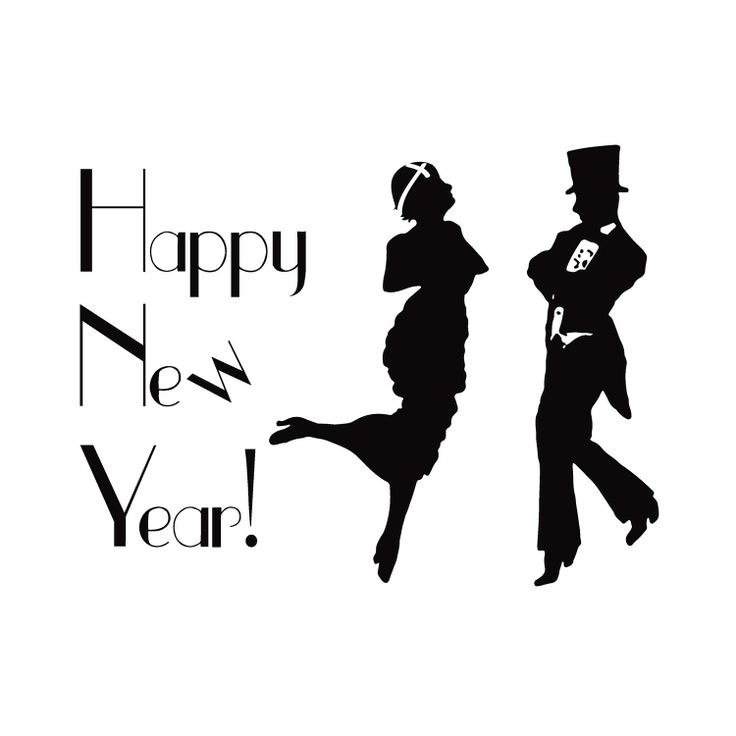 Free Happy New Years Eve Graphics, Download Free Clip Art.
