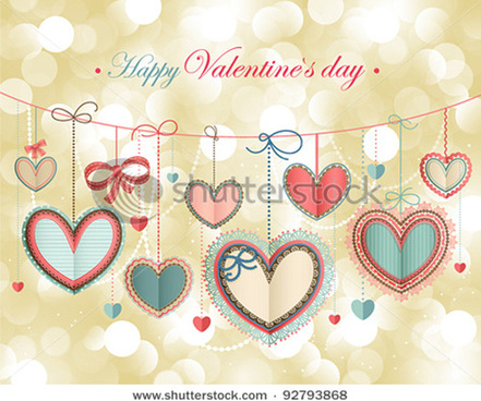 Vector valentine for free download about (1,596) vector.