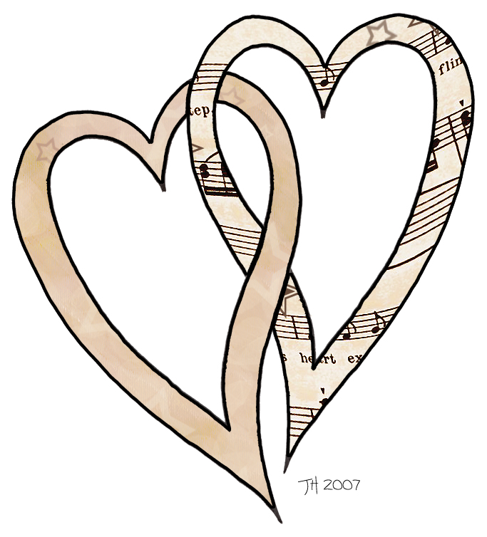 Free Free Heart Graphics, Download Free Clip Art, Free Clip.