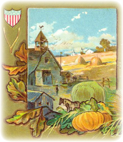 Free Clip Art from Vintage Holiday Crafts   Blog Archive.