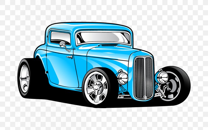 1932 Ford Car Hot Rod Clip Art, PNG, 1200x750px, 1932 Ford.