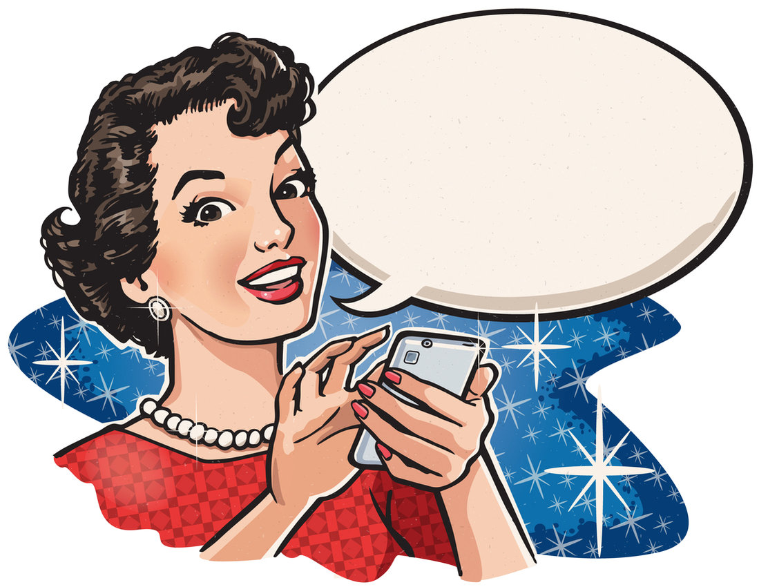 Free Retro Housewife Images, Download Free Clip Art, Free.