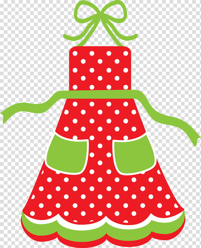 Christmas Jumper, Dress, Apron, Clothing, Vintage Clothing.