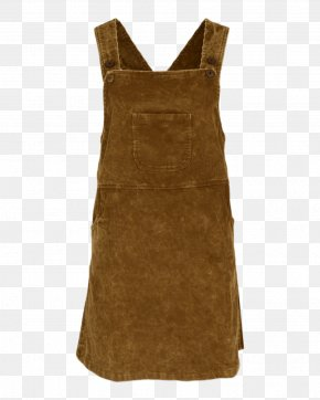 Pinafore Images, Pinafore PNG, Free download, Clipart.