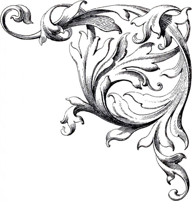 Free Elegant Italian Cliparts, Download Free Clip Art, Free.