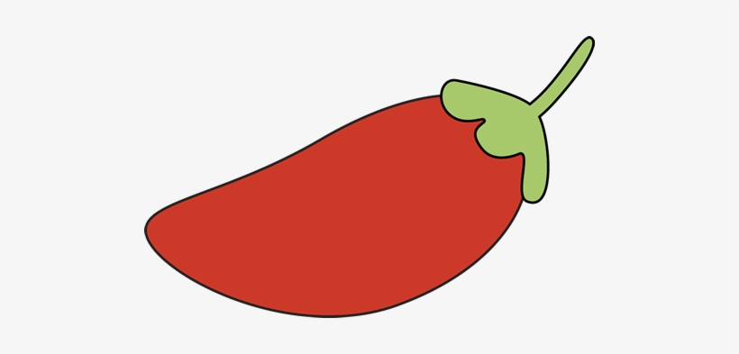 Peppers clipart jalapeno popper, Peppers jalapeno popper.