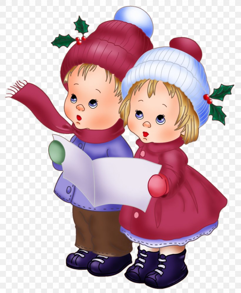 Doll Christmas Toddler Illustration, PNG, 1189x1443px, Child.