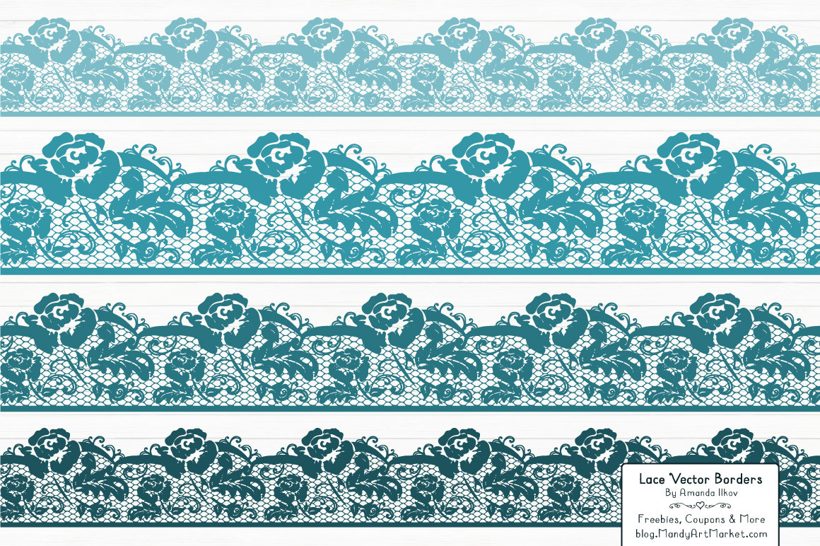 Free Vintage Lace Cliparts, Download Free Clip Art, Free.