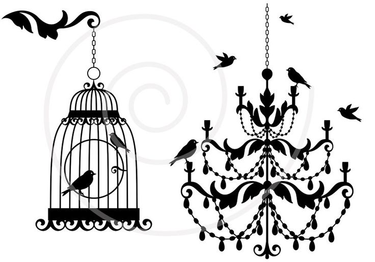 Vintage Lamp Clipart 20 Free Cliparts