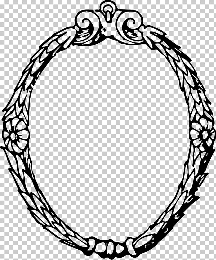 Frame Laurel wreath , Round Vintage PNG clipart.