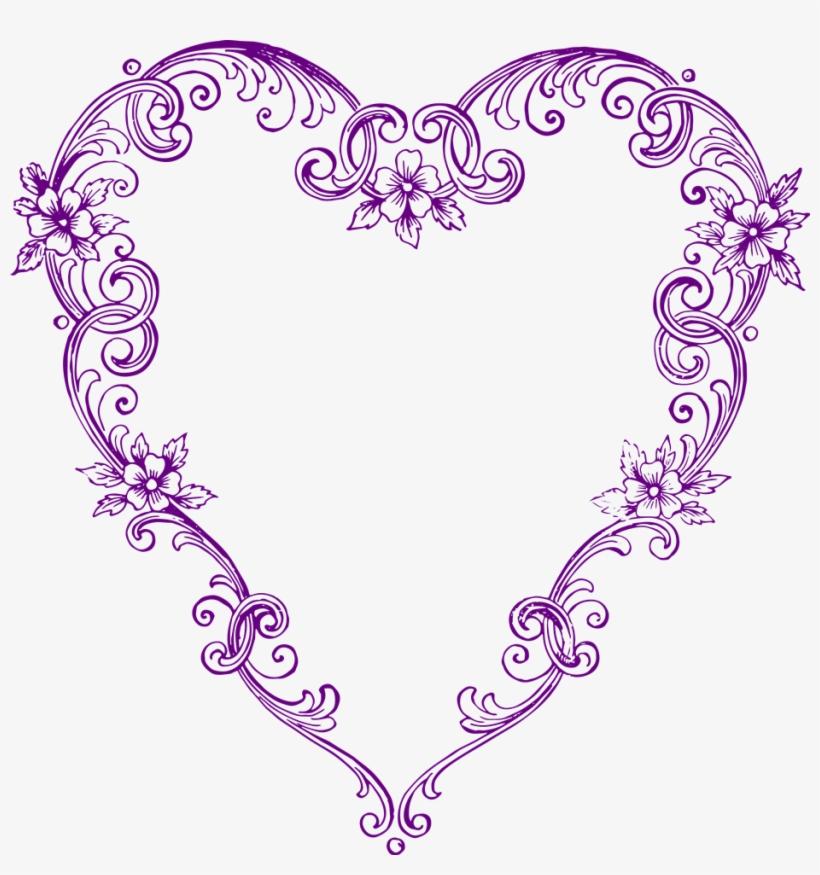 Lilac Clipart Clip Art.