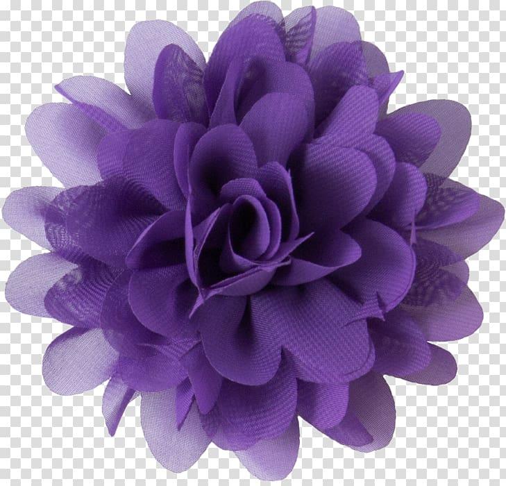 Purple Flower Violet Lavender Lilac, vintage paper.