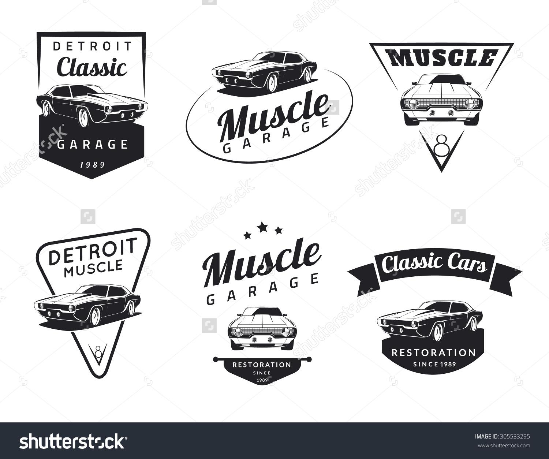 Vintage Logo Clipart 20 Free Cliparts
