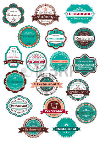 88,240 Vintage Logo Cliparts, Stock Vector And Royalty Free.