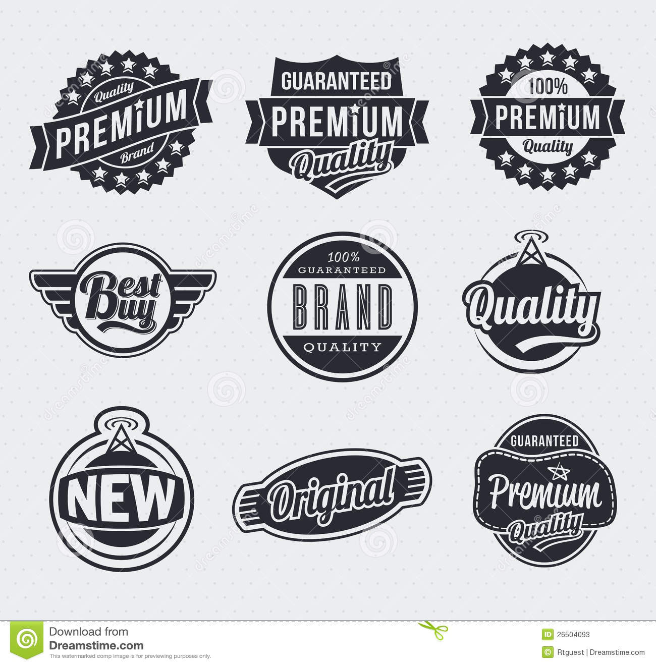 1000+ images about vintage logo on Pinterest.