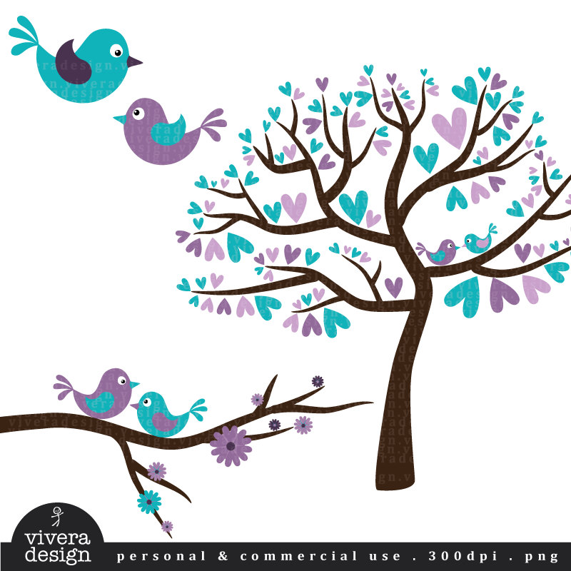 Free Turquoise Birds Cliparts, Download Free Clip Art, Free.