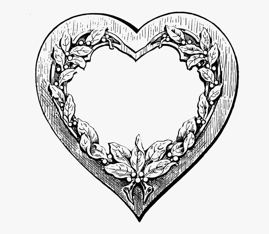 Heart, Valentine, Love, Romantic, Romance, Affection.