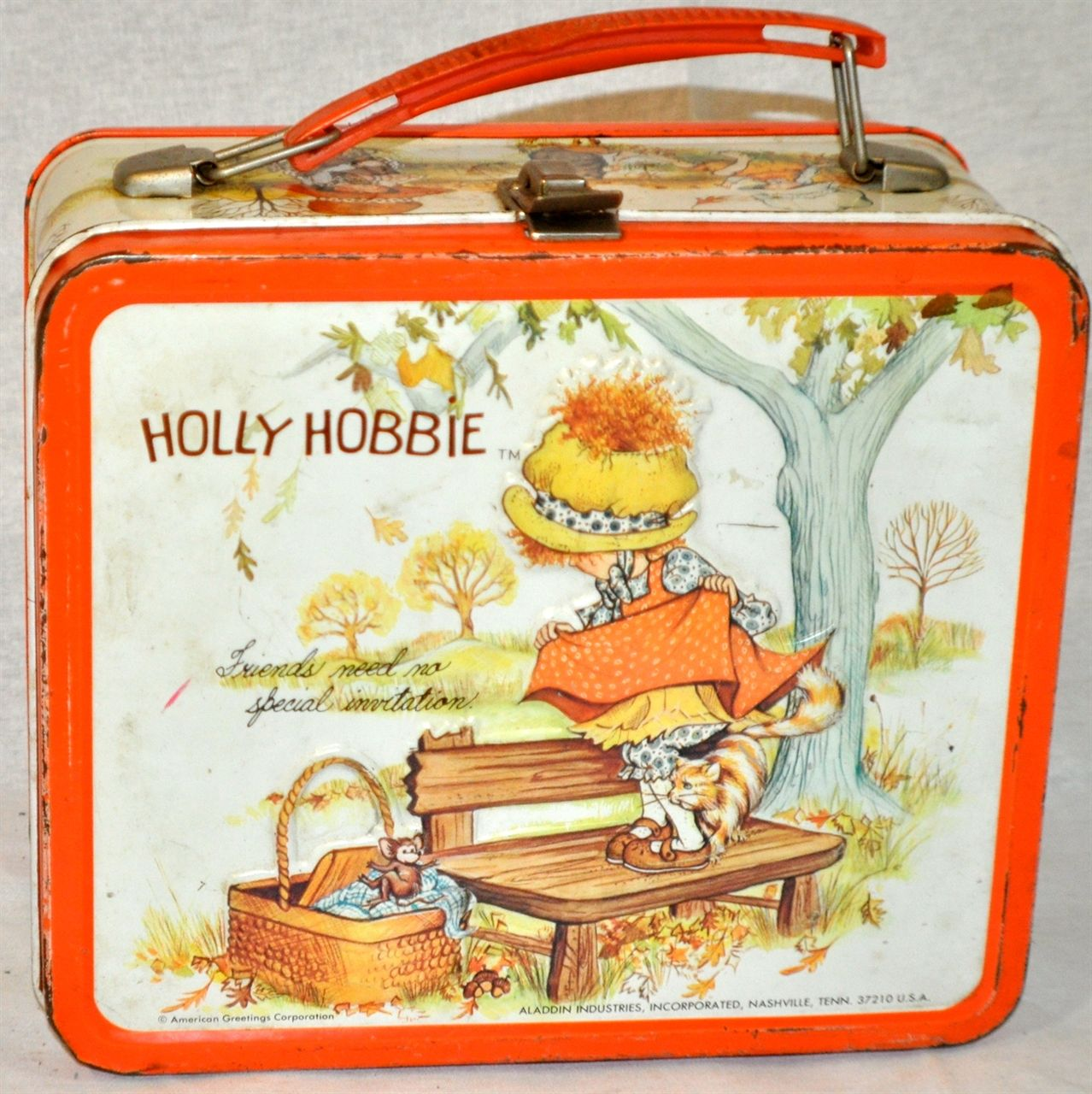 Pin on Lunch Boxes.