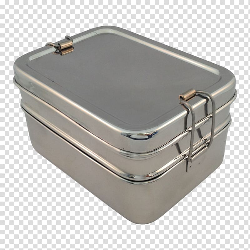 Bento Organic food Lunchbox Stainless steel, lunch.
