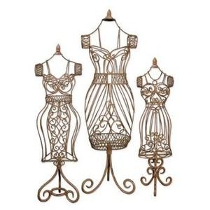 Vintage Mannequin Dress Clipart Clipground