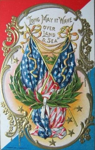 Free Vintage Patriotic Cliparts, Download Free Clip Art.