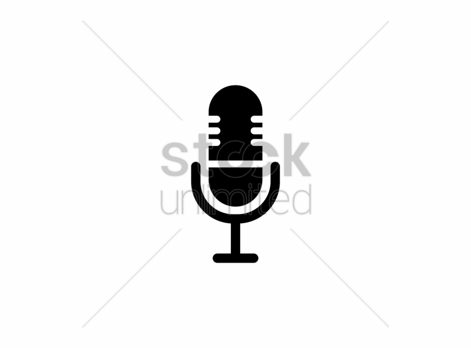 Vintage Microphone Png Free PNG Images & Clipart Download.