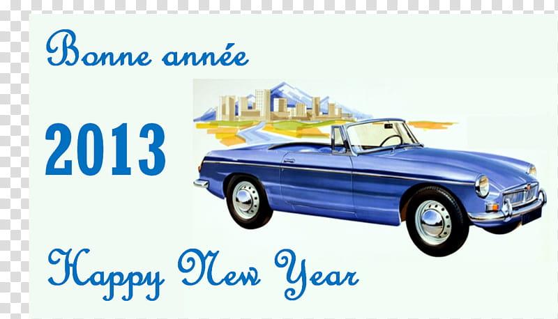 Classic Car, Mg Mgb, Mg Midget, Poster, Advertising, Vintage.