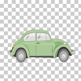 54 small Yellow Car PNG cliparts for free download.
