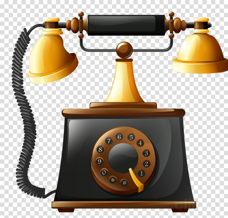 Telephone call Mobile Phones Home & Business Phones Vintage.