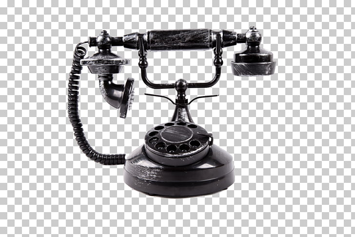 Telephone call Mobile Phones Rotary dial Home & Business.