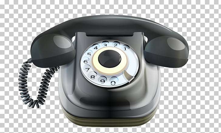 Telephone Mobile Phones Computer Icons Home & Business.
