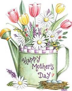 mother\'s day clipart.