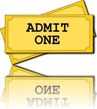 Vintage movie ticket vector free vector download (9,184 Free.