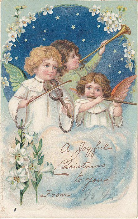 Free Musical Angel Cliparts, Download Free Clip Art, Free.