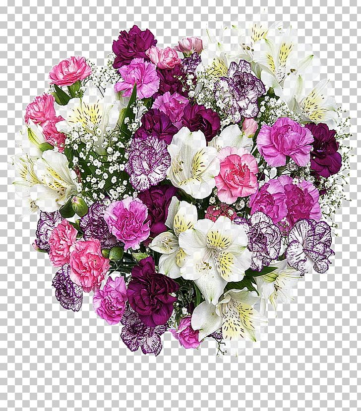 Flower Bouquet Nosegay PNG, Clipart, Annual Plant.