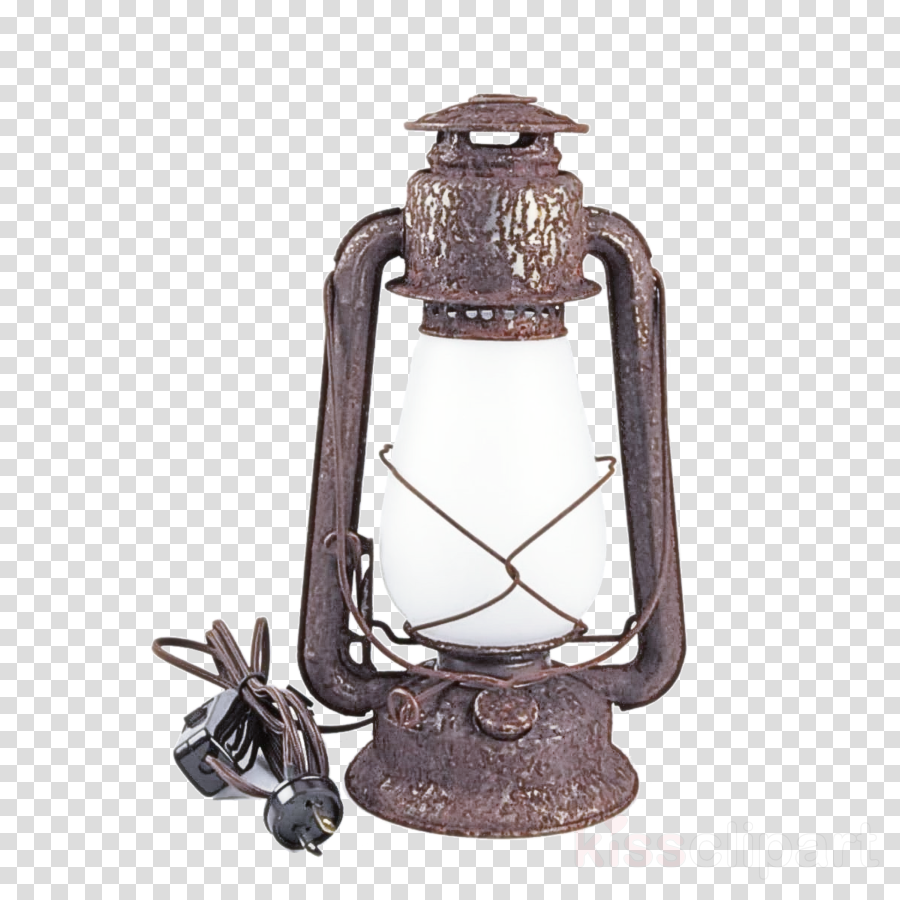 lantern antique oil lamp clipart.