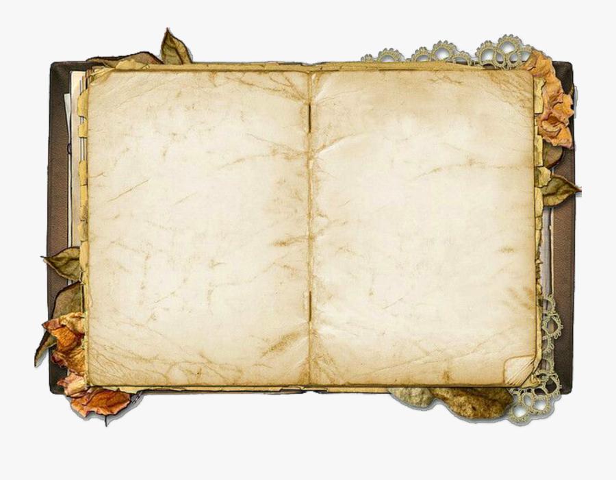 ftestickers #book #parchment #vintage.