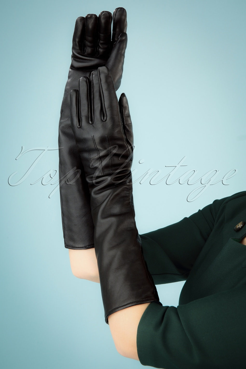 Vintage opera gloves clipart png clipart images gallery for.