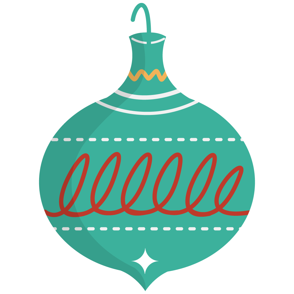 70+ Ornament Clipart.