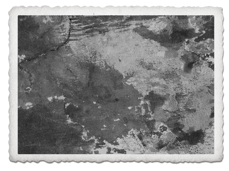 Vintage Photo Texture Overlay For Photoshop (Paper.