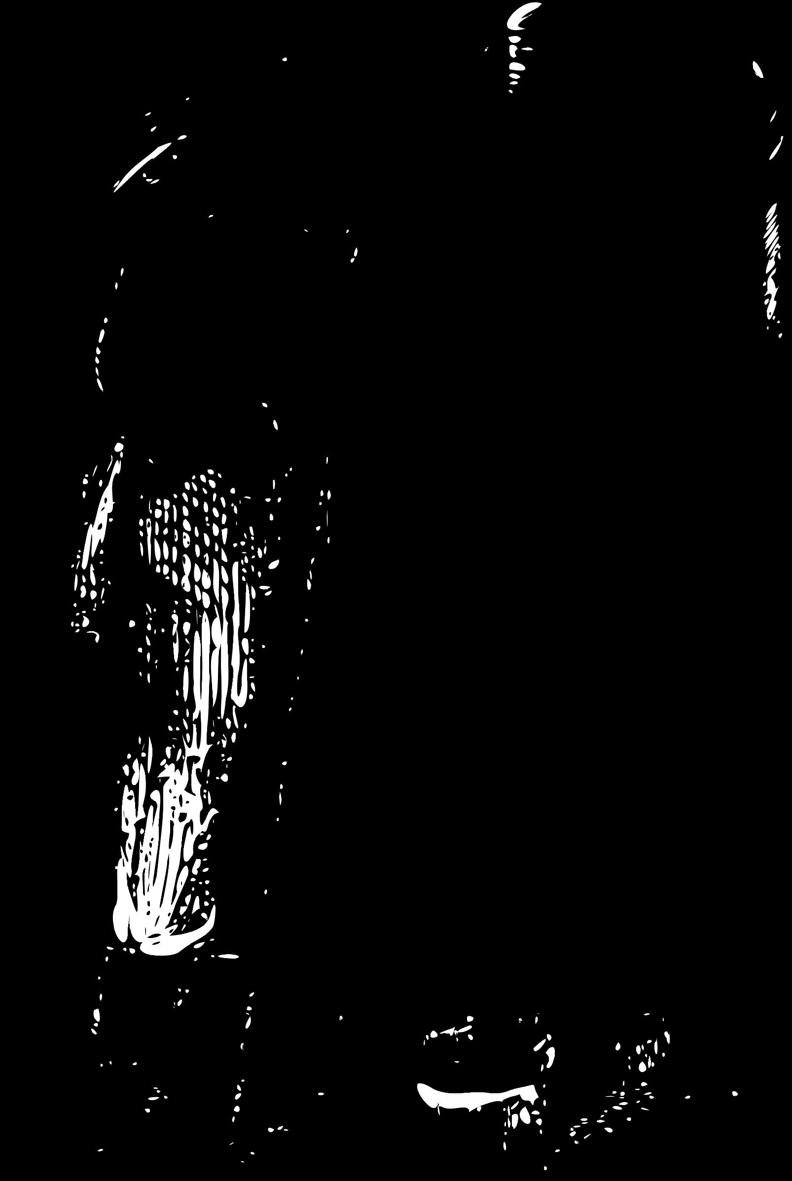 Retro clipart boy, Retro boy Transparent FREE for download.