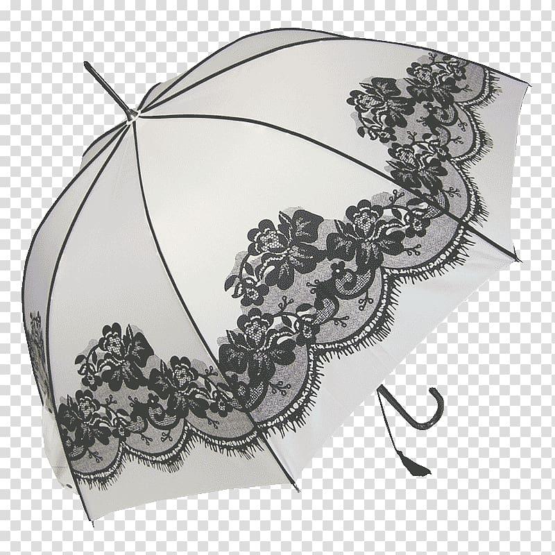 Umbrella Sun protective clothing Designer Canada, vintage.