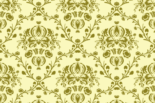 Free Vector Downloads: 50+ Illustrator Patterns for Vintage.
