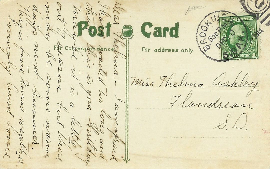 Postcard clipart vintage mail, Postcard vintage mail.