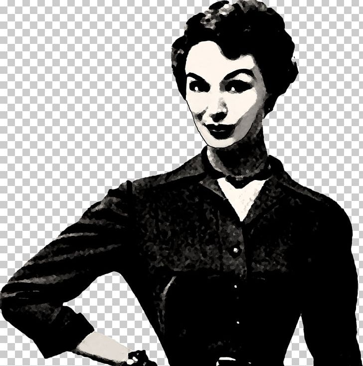 Elegant Woman Vintage PNG, Clipart, People, Women Free PNG.
