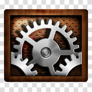 Boox Paper Wood Wheel E.